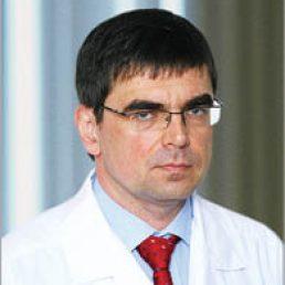 бильченко