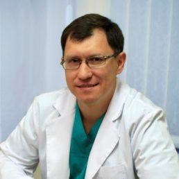 zujev-konstantin-aleksandrovich